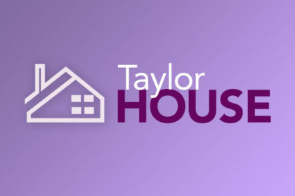 FOLHOW Taylor House Needs Ministry Support