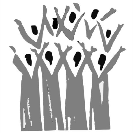 Mass Choir - Nov. 18th