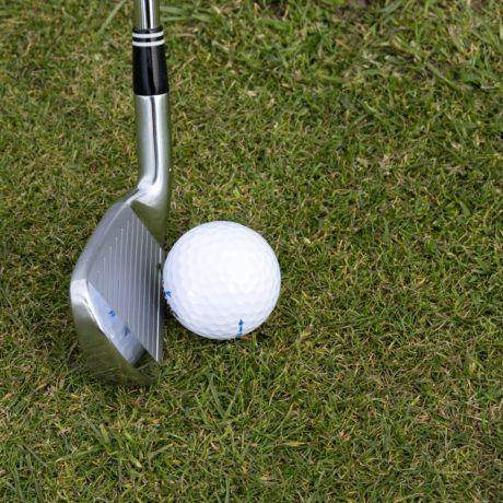 2nd Annual Men's Golf Tournament - Feb. 24th